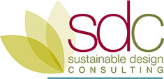Sustainable Design Consulting, LLC