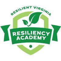 2020 Resiliency Academy webinars