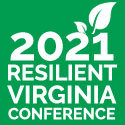 2021 Resilient Virginia Conference