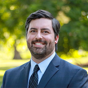 Garrett Davidson