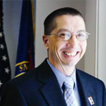 Carl B. Knoblock,District Director,Virginia Small Business Administration