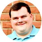 Bill Bohn, Resilient Virginia Board Member