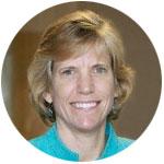Jennie DeVeaux, Secretary, Resilient Virginia Board of Directors