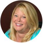 Lisa Jeffrey, Resilient Virginia Board Member