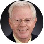 Steve Sunderman, Resilient Virginia Board Member