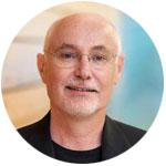 Chris Stone, Resilient Virginia Board Member