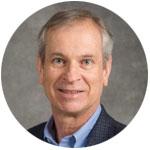 Vestal Tutterow, Treasurer, Resilient Virginia Board of Directors