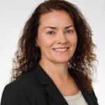 Ellen Graap Loth, Acting Chair, Resilient Virginia Board of Directors