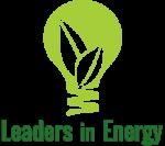 Leaders in Energy